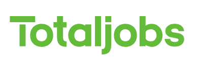 Totaljobs logo