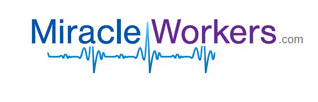 Miracle Workers logo