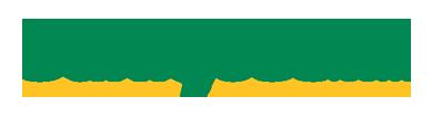 bankjobs logo
