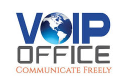 VOIP Office logo