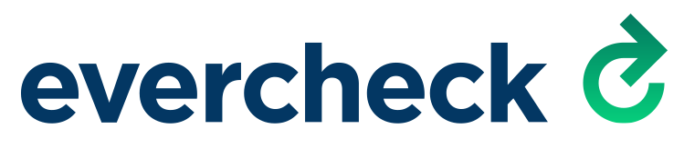 evercheck logo