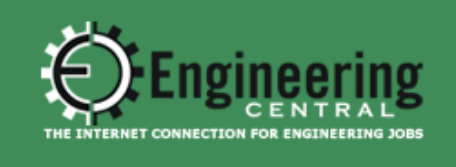 engineering central logo