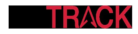 IceTrack logo