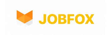 JobFox logo