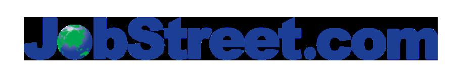 JobStreet logo