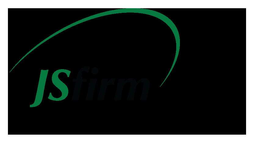 JS firm logo