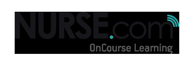 Nurse.com logo