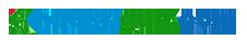 Naukri Gulf logo