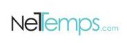 NetTemps logo