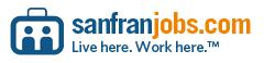 SanFran Jobs logo