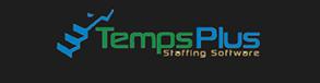 TempsPlus logo