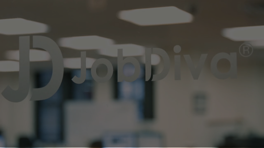 JobDiva Solutions Video