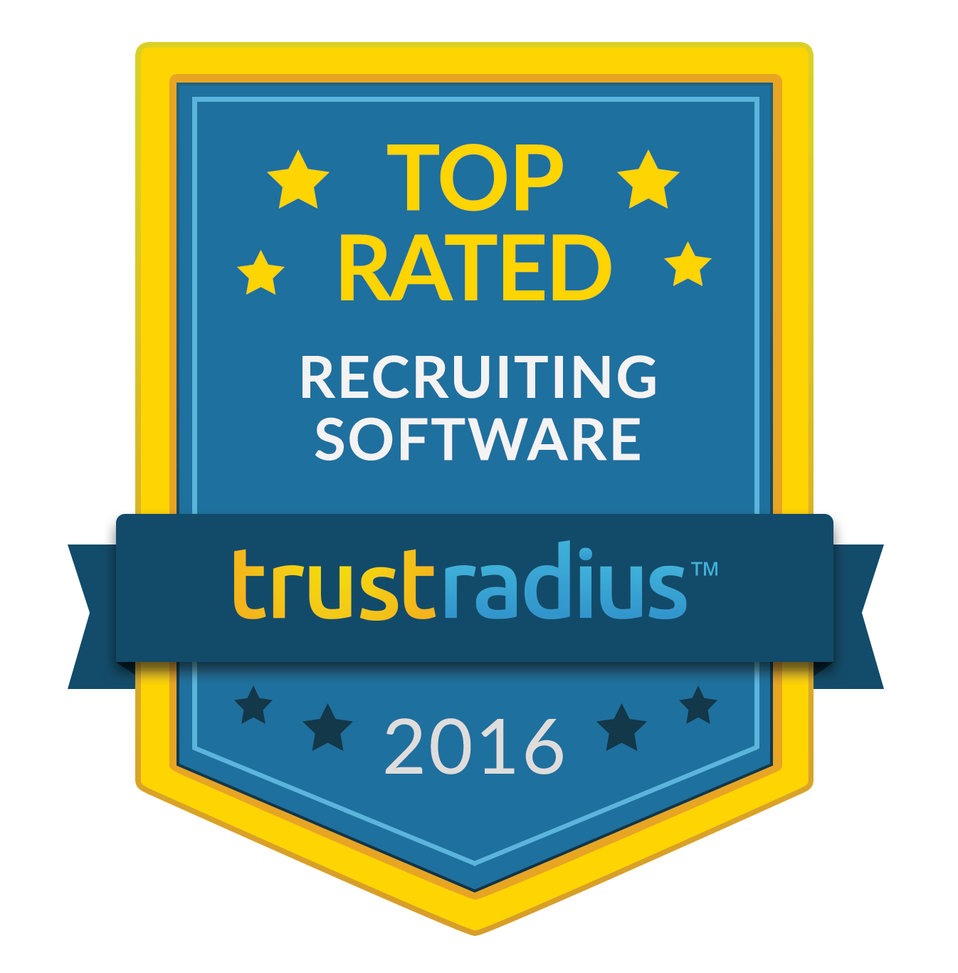 best-ranked-ats-top-rated-recruiting-software