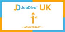 JobDiva