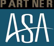 Partner ASA