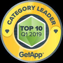 Get App Yellow 2019