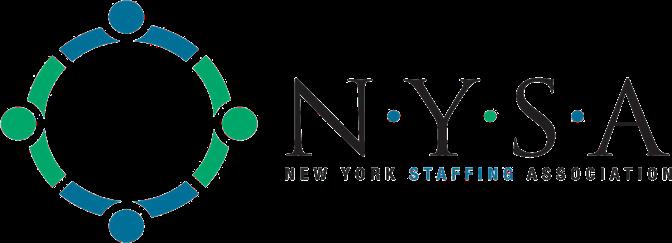 Partner-NYSA