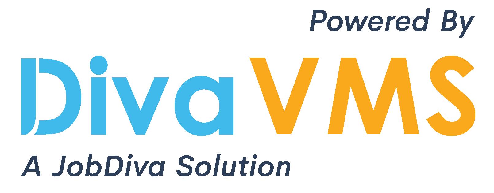 DivaVMS logo