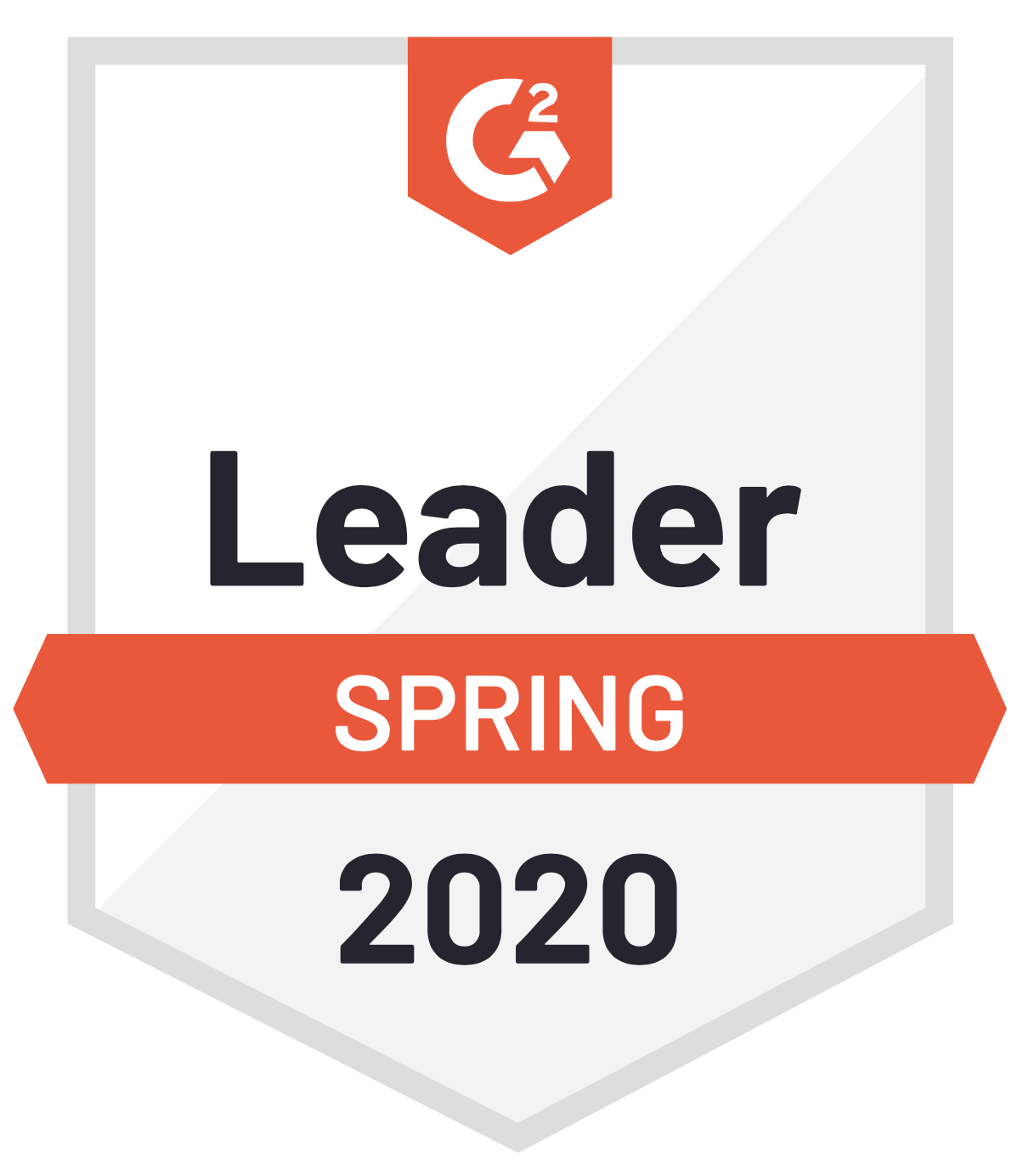 G2-Leader-2020-JobDiva