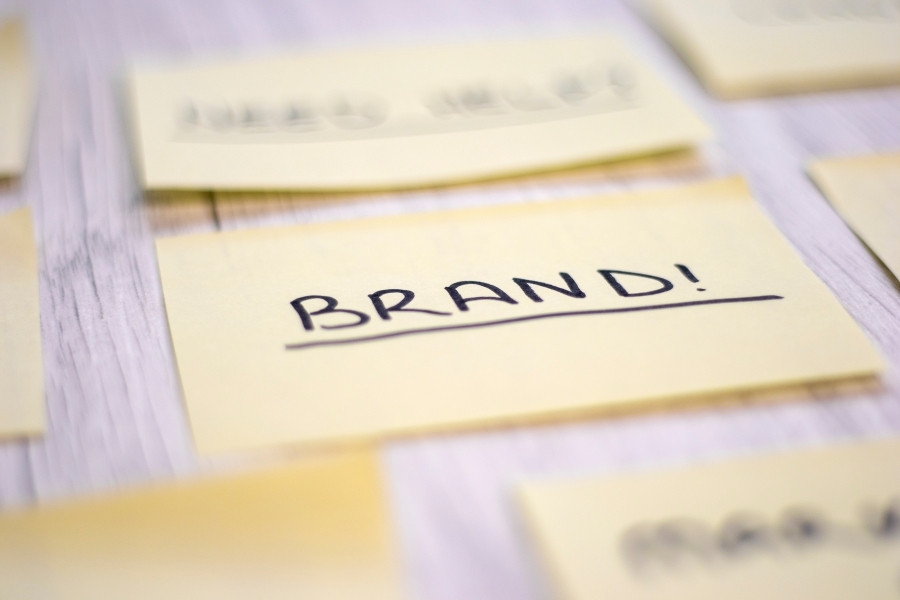 How to Build and Communicate Your Staffing Brand Message | JobDiva