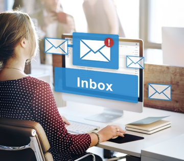 Creating the Best Email Subject Lines for Recruiters