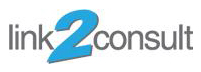 link2consult logo