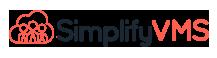 Simplify VMS logo