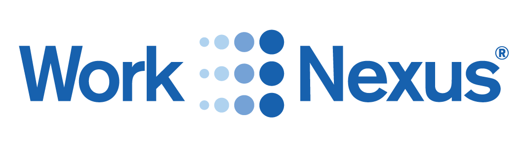 Work Nexus logo